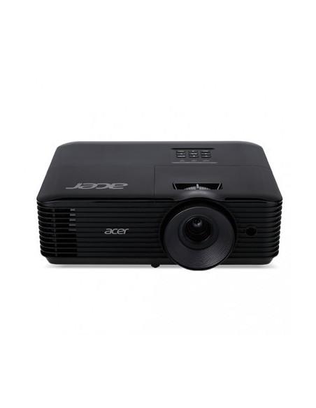 acer-x118h-dlp-svga-3d-3600-lumenes-proyector-1.jpg