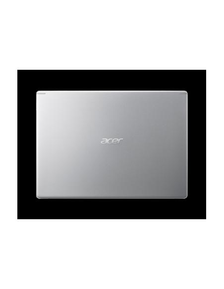 acer-aspire-5-a514-52-574-intel-core-i5-10210u-8gb-256gb-ssd-14-portatil-6.jpg