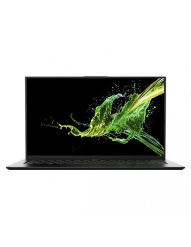 acer-swift-7-pro-sf714-52t-intel-core-i7-8500y-16gb-512gb-ssd-14-tactil-portatil-1.jpg