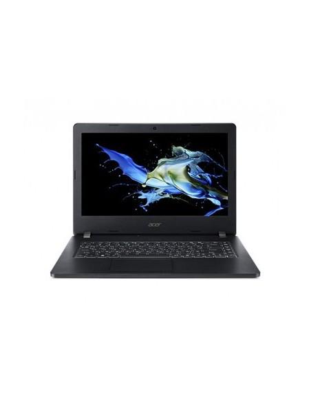 acer-travelmate-tmp214-52-566u-intel-core-i5-10210u-8gb-256gb-ssd-14-portatil-1.jpg