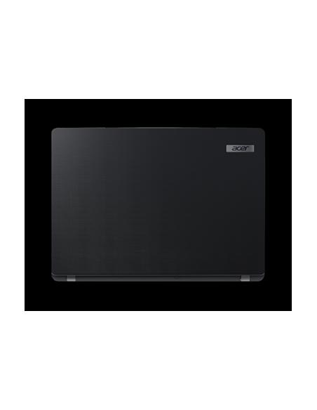 acer-travelmate-tmp214-52-566u-intel-core-i5-10210u-8gb-256gb-ssd-14-portatil-6.jpg