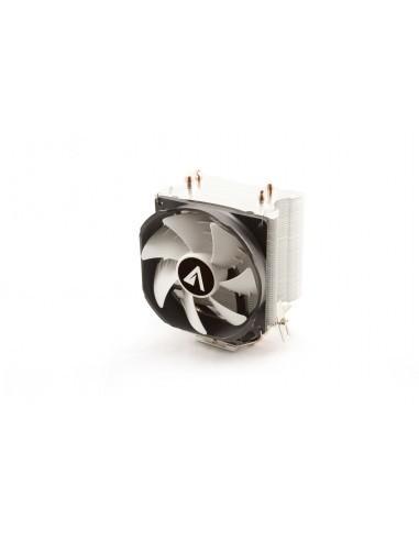abysm-snow-ii-ventilador-cpu-1.jpg