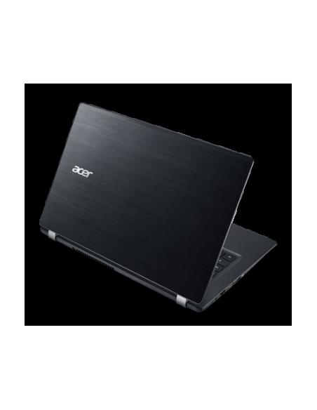 acer-travelmate-tmp238-g2-m-58t1-intel-core-i5-7200u-8gb-500gb-133-portatil-2.jpg