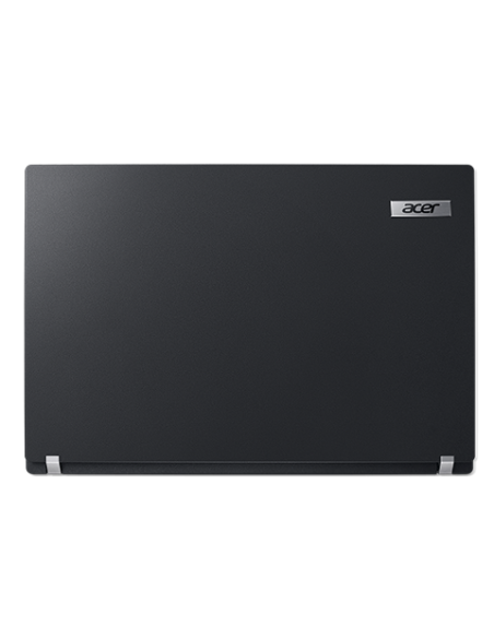 acer-travelmate-tmp449-g2-m-50nk-i5-7200u-8gb-500gb-14-portatil-3.jpg