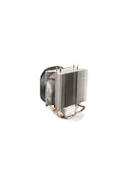 abysm-snow-ii-ventilador-cpu-3.jpg