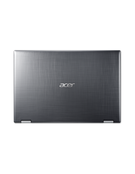acer-spin-3-sp314-51-52zl-intel-core-i5-8250u-4gb-1tb-14-portatil-4.jpg