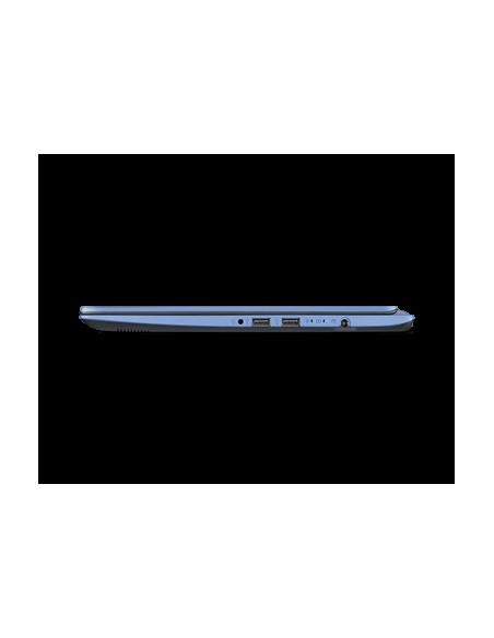 acer-aspire-1-a114-c4nh-celeron-n4000-4gb-64gb-14-portatil-7.jpg