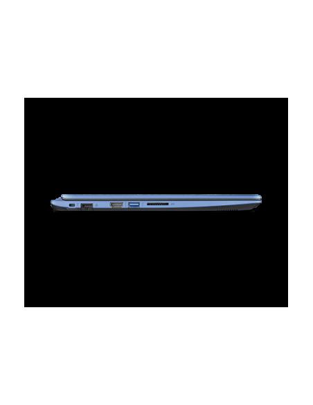 acer-aspire-1-a114-c4nh-celeron-n4000-4gb-64gb-14-portatil-8.jpg