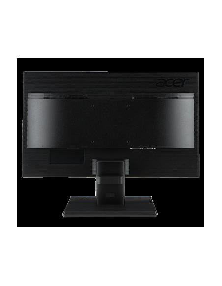 acer-v6-v246hql-236-led-fullhd-monitor-3.jpg