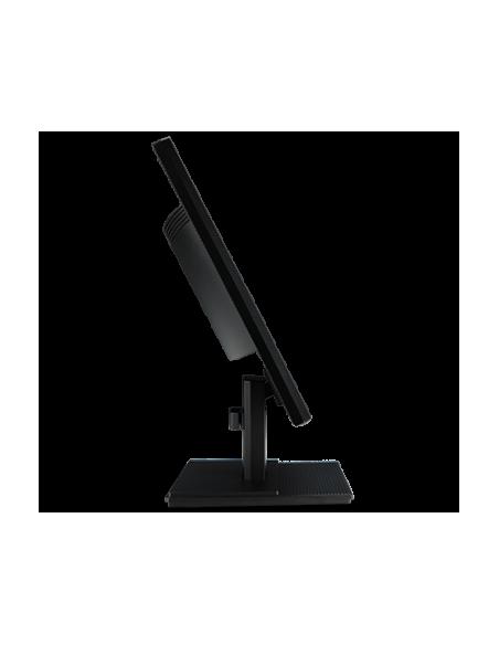 acer-v6-v246hql-236-led-fullhd-monitor-5.jpg