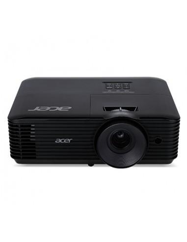 acer-x128h-dlp-xga-3d-3600-lumenes-proyector-1.jpg
