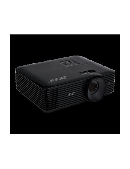 acer-x128h-dlp-xga-3d-3600-lumenes-proyector-2.jpg
