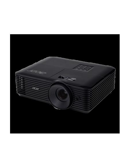 acer-x128h-dlp-xga-3d-3600-lumenes-proyector-3.jpg