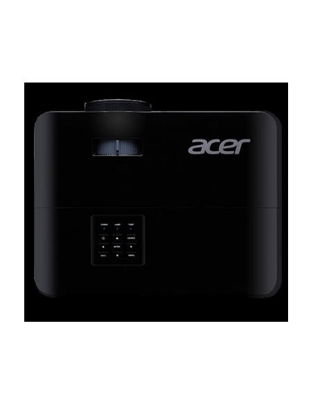 acer-x128h-dlp-xga-3d-3600-lumenes-proyector-4.jpg