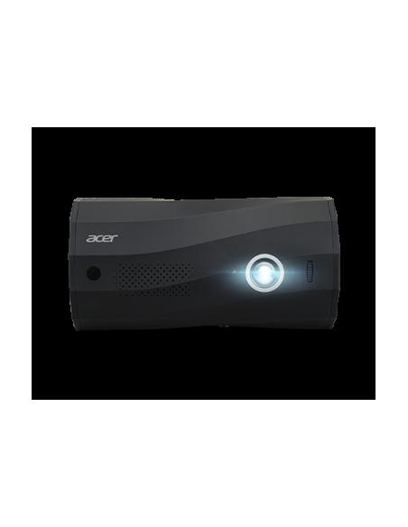 acer-c250i-proyector-portatil-led-fhd-300-lumenes-2.jpg