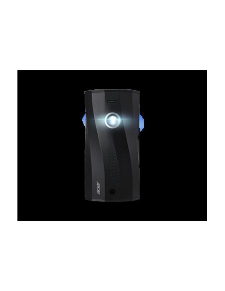 acer-c250i-proyector-portatil-led-fhd-300-lumenes-3.jpg