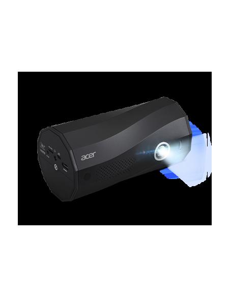 acer-c250i-proyector-portatil-led-fhd-300-lumenes-4.jpg