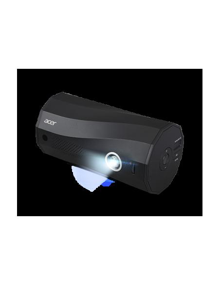 acer-c250i-proyector-portatil-led-fhd-300-lumenes-5.jpg
