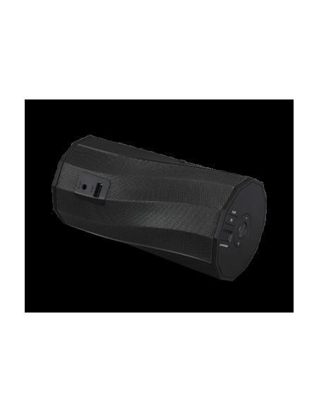 acer-c250i-proyector-portatil-led-fhd-300-lumenes-6.jpg