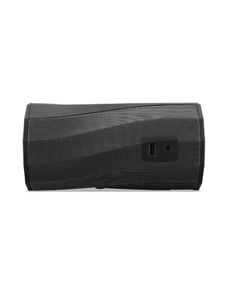 acer-c250i-proyector-portatil-led-fhd-300-lumenes-7.jpg