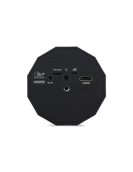 acer-c250i-proyector-portatil-led-fhd-300-lumenes-8.jpg
