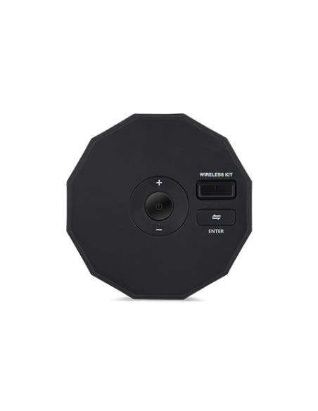 acer-c250i-proyector-portatil-led-fhd-300-lumenes-9.jpg