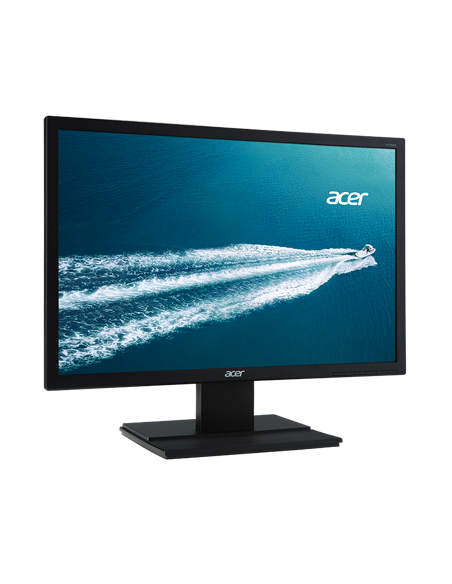 acer-v196hqlab-185-led-monitor-3.jpg