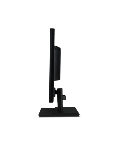 acer-v196hqlab-185-led-monitor-5.jpg