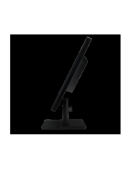 acer-v196hqlab-185-led-monitor-6.jpg