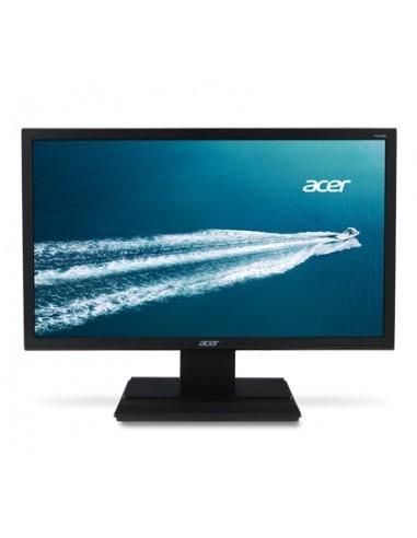 acer-v206hqlab-195-led-monitor-1.jpg