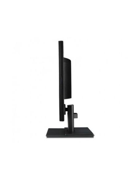 acer-v206hqlab-195-led-monitor-3.jpg