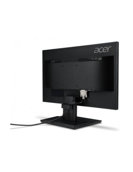 acer-v206hqlab-195-led-monitor-4.jpg
