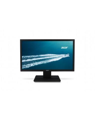 acer-v226hql-215-led-monitor-1.jpg