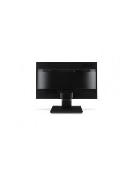 acer-v226hql-215-led-monitor-4.jpg