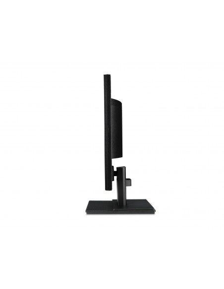acer-v226hql-215-led-monitor-5.jpg