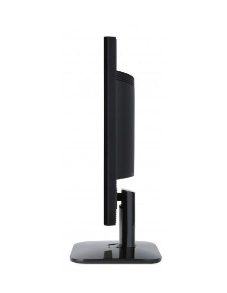 acer-ka270habid-27-led-fullhd-monitor-3.jpg