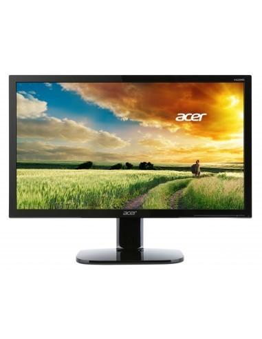 acer-ka220hq-215-led-monitor-1.jpg