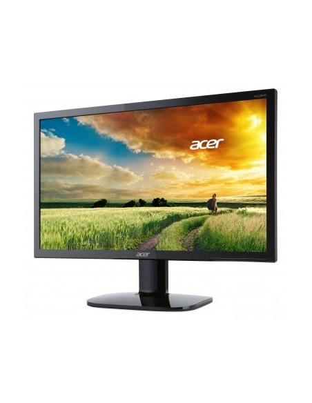 acer-ka220hq-215-led-monitor-2.jpg