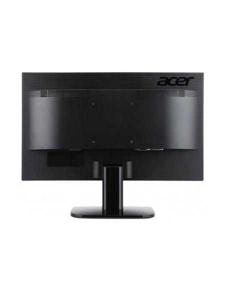 acer-ka220hq-215-led-monitor-4.jpg