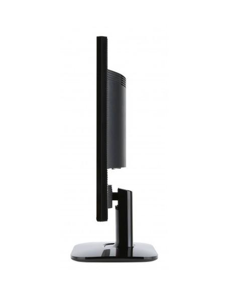 acer-ka220hq-215-led-monitor-5.jpg