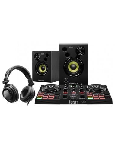 hercules-djlearning-kit-controladora-djcontrol-inpulse-200-auriculares-hdp-dj45-altavoces-djmoni-1.jpg