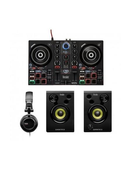 hercules-djlearning-kit-controladora-djcontrol-inpulse-200-auriculares-hdp-dj45-altavoces-djmoni-2.jpg