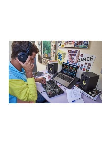 hercules-djlearning-kit-controladora-djcontrol-inpulse-200-auriculares-hdp-dj45-altavoces-djmoni-3.jpg