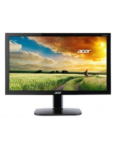 acer-ka240hqbbid-24-led-fullhd-monitor-1.jpg