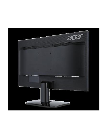 acer-ka240hqbbid-24-led-fullhd-monitor-4.jpg