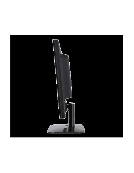acer-ka240hqbbid-24-led-fullhd-monitor-5.jpg