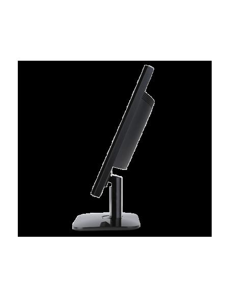 acer-ka240hqbbid-24-led-fullhd-monitor-6.jpg