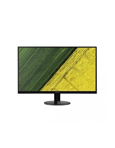 acer-sa270-27-led-ips-full-hd-freesync-monitor-1.jpg