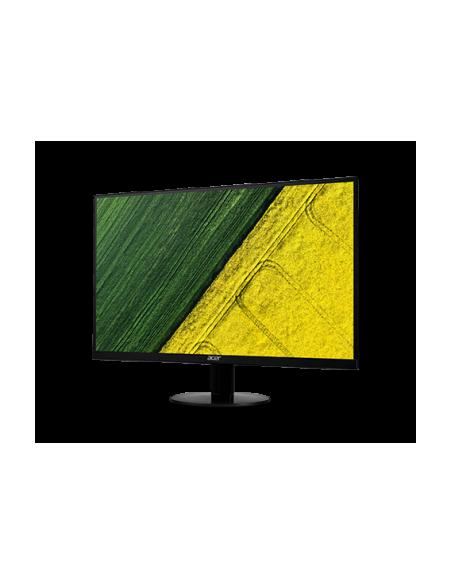 acer-sa270-27-led-ips-full-hd-freesync-monitor-2.jpg