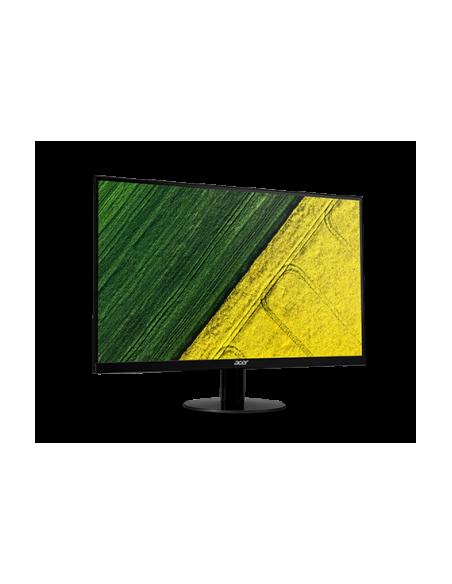 acer-sa270-27-led-ips-full-hd-freesync-monitor-3.jpg